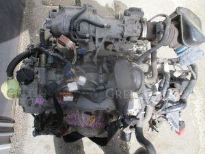 Двигатель на Nissan Ad VFY11 QG15DE 302954B