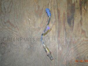 Лямбда-зонд на Suzuki Grand Escudo TX92W H27A 2340009031
