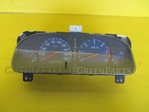 Спидометр на Nissan Elgrand ATWE50 ZD30DDTI 24810 VG007