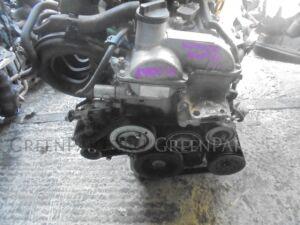 Двигатель на Toyota Vitz SCP90 2SZ 1648780