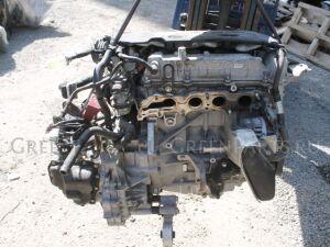 Двигатель на Mazda Atenza GHEFW LF