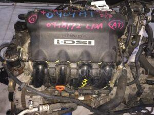 Двигатель на Honda Fit GD1 L13A 1832070