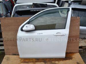 Дверь на Mazda Demio DW3W