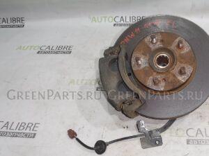 Ступица на Nissan Avenir PNW11 SR20DET 006518