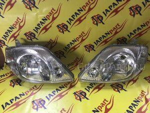 Фара на Toyota Corolla NZE121 NZE124 ZZE122 ZZE123 ZZE124 12-469