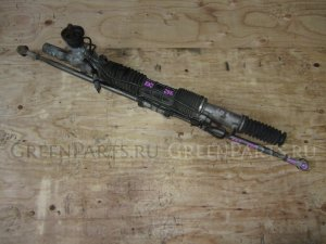 Рулевая рейка на Honda Stream RN2 D17A