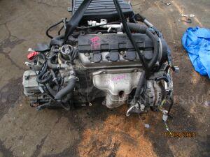 Двигатель на Honda Civic EU2 D15B 3619363