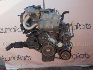 Двигатель на Nissan Sunny FNB15 QG15DE 399999A