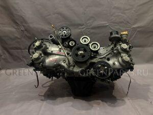 Двигатель на Subaru Impreza GJ7 FB20