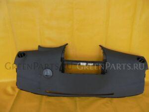 Торпеда с airbag на Toyota Belta NCP96
