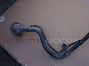Горловина топливного бака на Nissan Teana J31 VQ23DE 301819