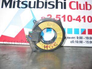 Шлейф-лента air bag на Mitsubishi Pajero IO H66W H76W H77W