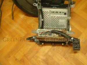 Монитор на Toyota PRADO VZJ120 5VZFE