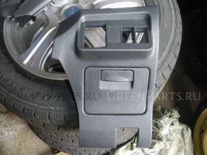 Бардачок на Toyota Corolla Fielder NZE141 1NZFE
