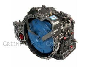 Кпп автоматическая на Toyota Rav4 ACA20 1AZ-FE/1AZ-FSE u140f