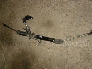 Рулевая рейка на Subaru Impreza GE2 EL15