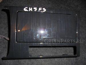 Бардачок на Mazda Atenza GH5FS