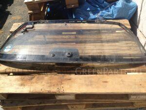 Стекло задней двери на Honda Civic EG4,EG6