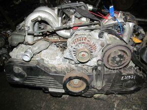 Двигатель на Subaru Impreza EJ152 A984682