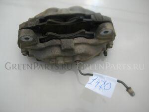 Суппорт на Toyota Tundra USK56 3UR-FE