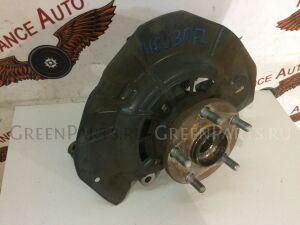 Ступица на Toyota Harrier mcu30, mcu35, mcu36, acu35,acu30, mcu35w,mcu30w, 1MZ