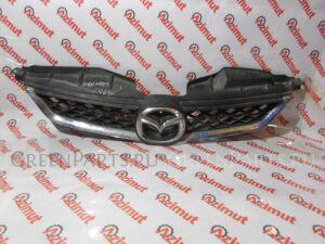 Решетка на Mazda Premacy CREW,CR3W 478
