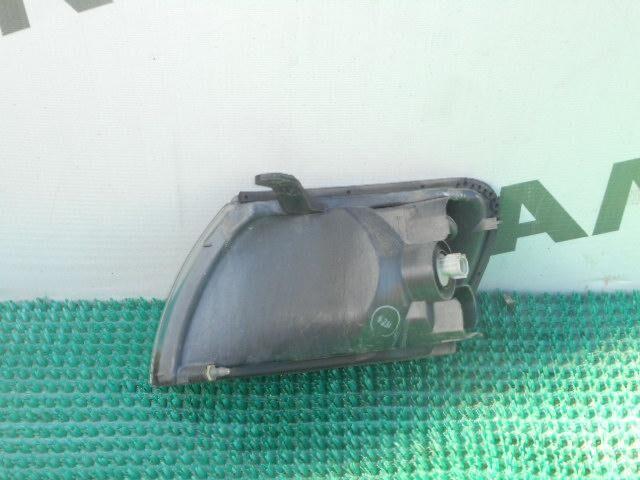 Габарит на Toyota Caldina ST195,ST191,ST190,AT191,CT190 3SFE,4SFE,7AFE,2C 21-25