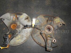 Поворотный кулак на Mazda Cx-7 ER3P