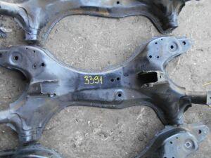 Подрамник на Toyota Rav4 XA20