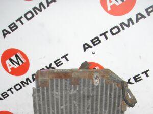 Радиатор кондиционера на Toyota Camry SV30
