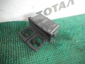 Бардачок на Toyota Funcargo NCP20,NCP21 2NZFE,1NZFE