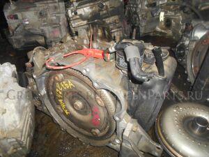 Кпп автоматическая на Mitsubishi Chariot Grandis N84W 4G64 F4A422E5A