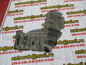 Защита двигателя на Toyota Carib AE111 5144112140