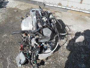 Кпп автоматическая на Toyota Gaia ACM10 1AZ A247E