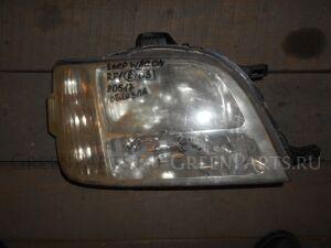 Фара на Honda STEP WAGON RF1 0517