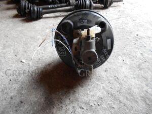 Главный тормозной цилиндр на Toyota Opa ACT10