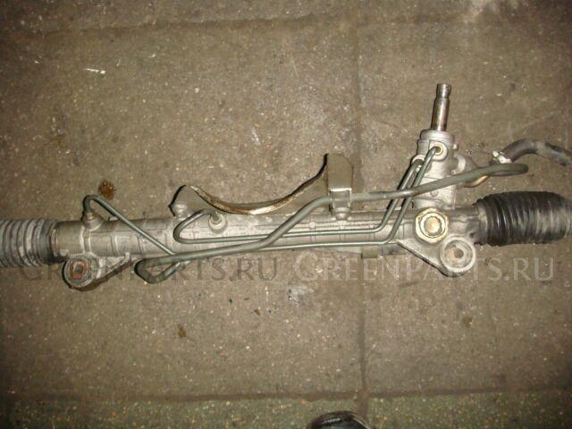 Рулевая рейка на Mazda Demio DY3W