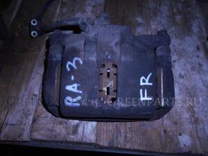 Суппорт на Honda Odyssey RA3