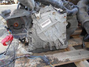 Кпп автоматическая на Suzuki Swift HT51S M13A снята с двс