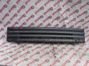 Решетка на Mazda Titan WE5AT W057-50-761