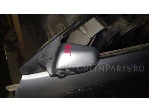 Зеркало на Honda Integra DC5 K20A