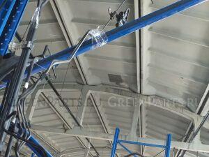 Трубка тормозная на Toyota Allion ZZT240