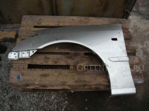 Крыло на Toyota Mark II Blit GX110,JZX110,GX115,JZX115