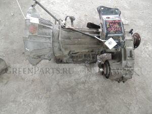 Кпп автоматическая на Mazda Bongo Friendee SGL5 WL