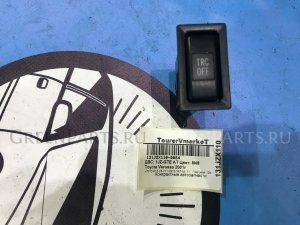 Кнопка на Toyota Verossa JZX110 1JZ-GTE