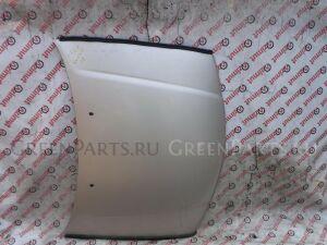 Капот на Nissan Sunny FB15 467