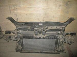 Панель на Volkswagen Golf 5