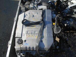 Кпп автоматическая на Mitsubishi Diamante F31A 6G73 F4A422J2B3