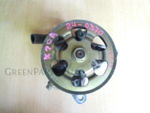 Насос гидроусилителя на Honda Edix BE3 K20A