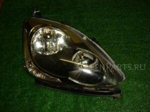 Фара на Honda Civic EU3 D17A 3955